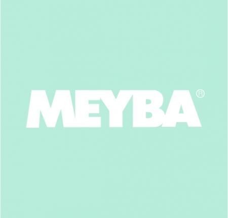 Meyba Barcelona